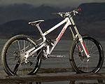 bike1_150