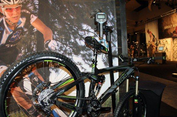 Trek 2012 E395c6b177