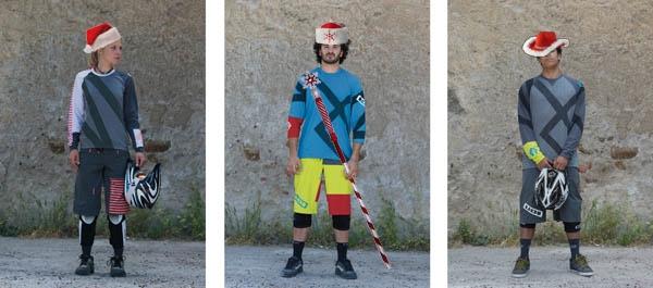 Блог компании Велопробег: Фестиваль скидок продолжается!