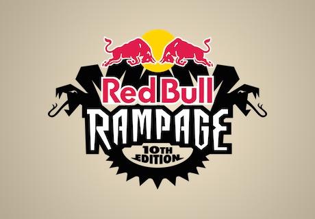 World events: То самое чувство, когда кое-что сжимается просто от видео - POV от райдеров Red Bull Rampage