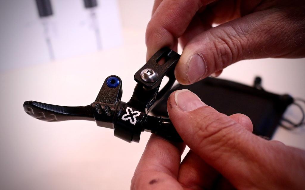 Новое железо: X-Fusion Manic - проще, легче и дешевле