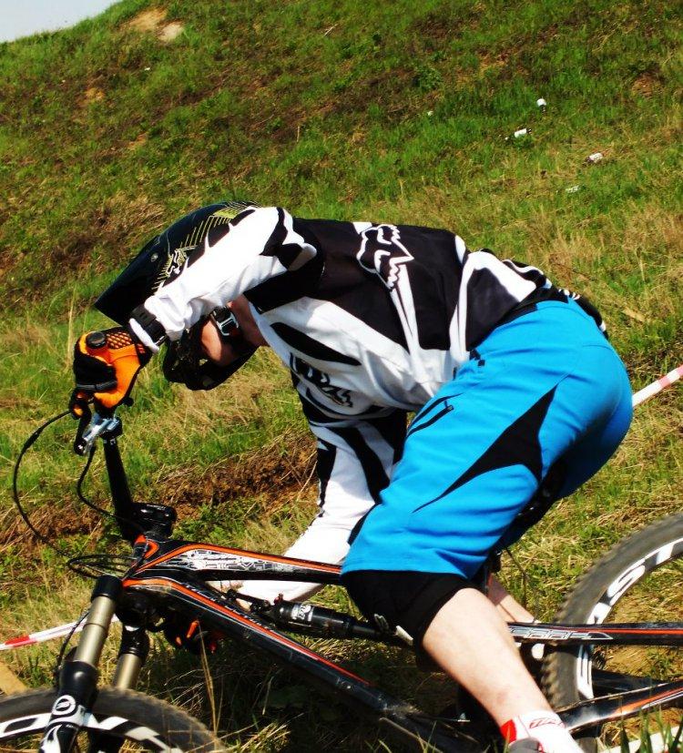 Тест велоэкипировки 280ed1