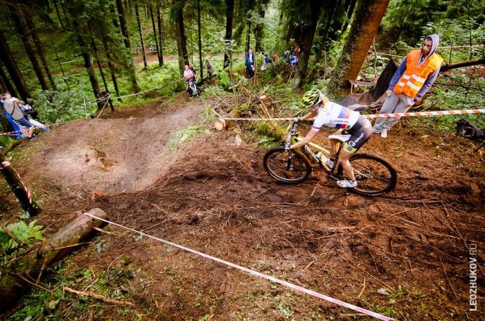 Наши гонки: UPDATE: Пройдет ли Чемпионат России 2014 по кросс-кантри в Чулково?