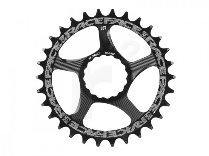 Велоиндустрия: SRAM борется против NarrowWide-звезд