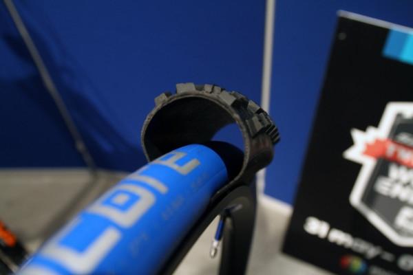 Новое железо: Eurobike 2014: Бомба! Schwalbe взорвала рынок второй раз подряд