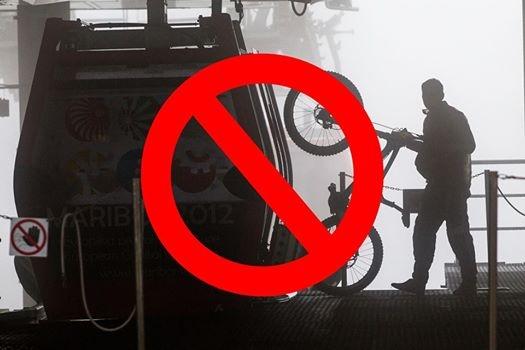 Велоиндустрия: Как оно бывает - Марибор прощается с кубком Европы