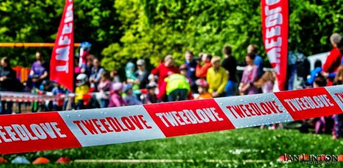 World events: Кое-что о стартовых взносах