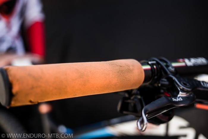 Защита камеры силиконовая mavic напрямую из китая купить spark с рук в казань