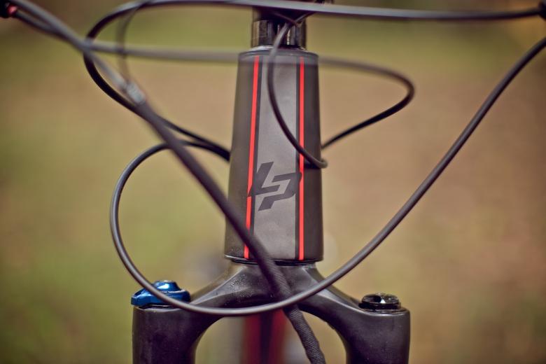 Новое железо: Lapierre 2016: Zesty