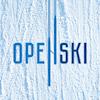 Новостной сайт о беговых лыжах