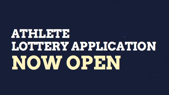 World events: Сегодня - лотерея на Enduro World Series