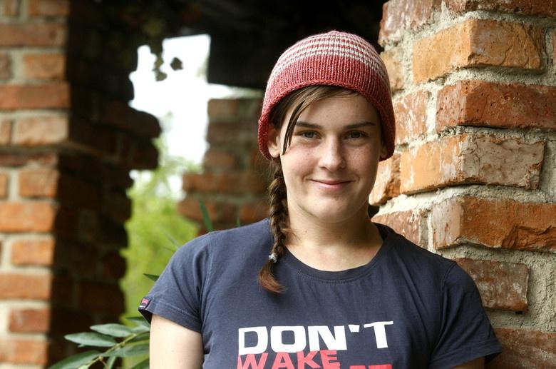 Велоиндустрия: Скончалась даунхильщица Zarja Černilogar
