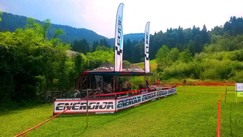 Блог компании Corto: Интервью об организации европейских клубов и соревнований