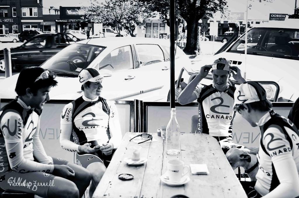Экипировка: Спортивное питание в велоспорте: что и когда стоит и не стоит использовать