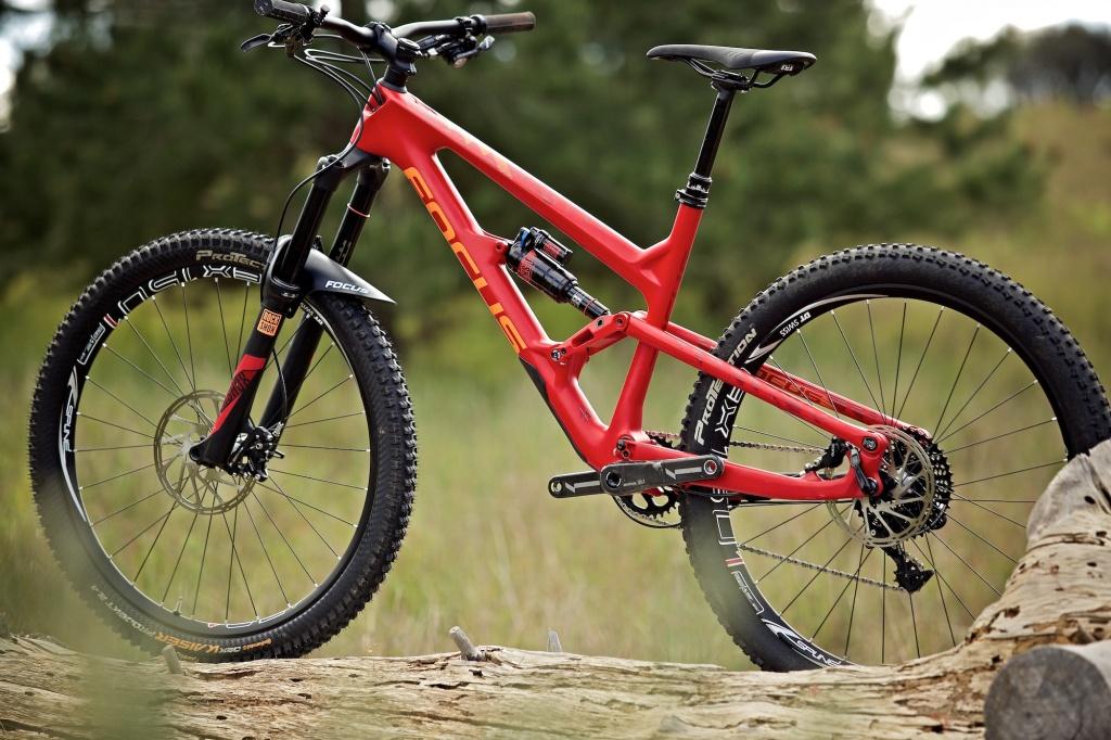valilenk: Про искренность у вело-брендов