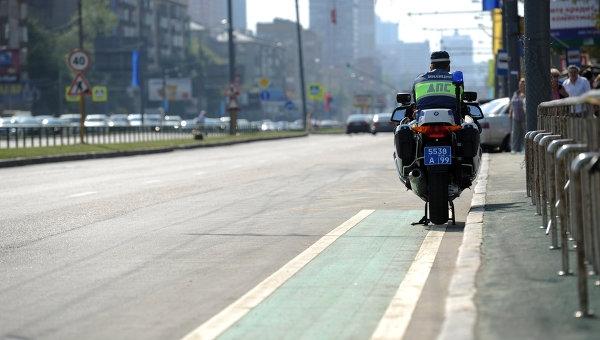 Hardware: Вауваувау, кажется в скором будущем появятся велопешеходные дорожки и выделенные велополосы.