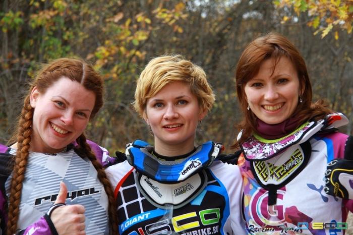 DISCO: Финальный этап кубка Украины: на шаг ближе к звёздам