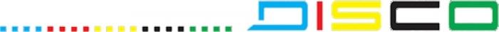 DISCO: Les2Alpes: обзор байк-парка и IXS Cup изнутри