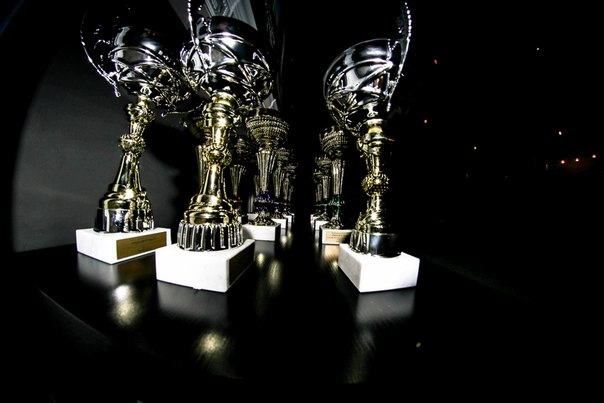 move'n'win: DH Party Award 2015: о награждении и кутеже