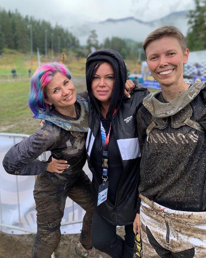 DISCO: Чемпионские прелюдии 2019  - не без грязи!