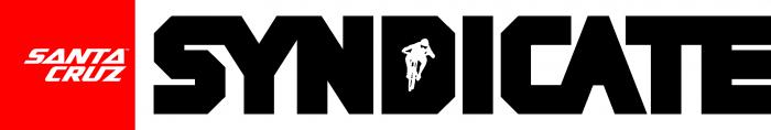 Bad Santa: Новый Santa Cruz v-10 будет представлен на кубке мира Mont Sainte Anne