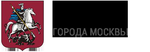 Личный блог: 6 сентября 2014, Фестиваль Добрая Москва: Памп-Батл.