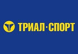 Наши гонки: Приглашение на Памп-батл: Я люблю Строгино. 2 октября 2016 года