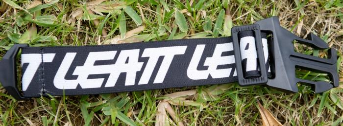 Экипировка: Leatt 4.5 Hydra Protector