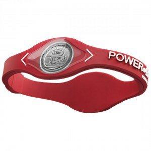 Циркониевый браслет для спортсменов. Помогает или нет? 5905fbb890