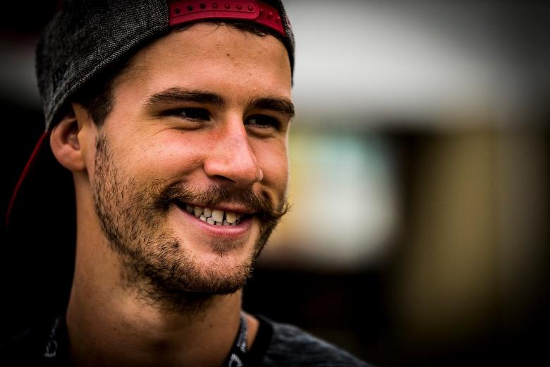 Велоиндустрия: Ушел из жизни Стив Смит.