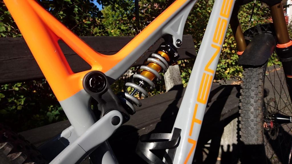 Новое железо: Eurobike 2017: Тренды на 2018