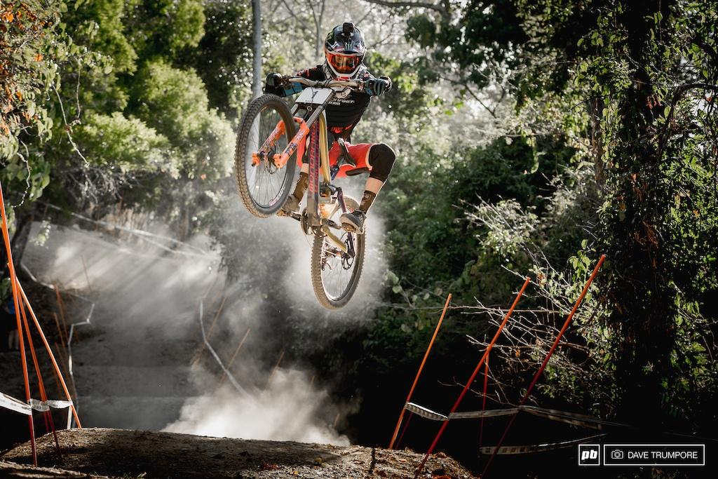 World events: Сочные фото из Cairns, Австралия