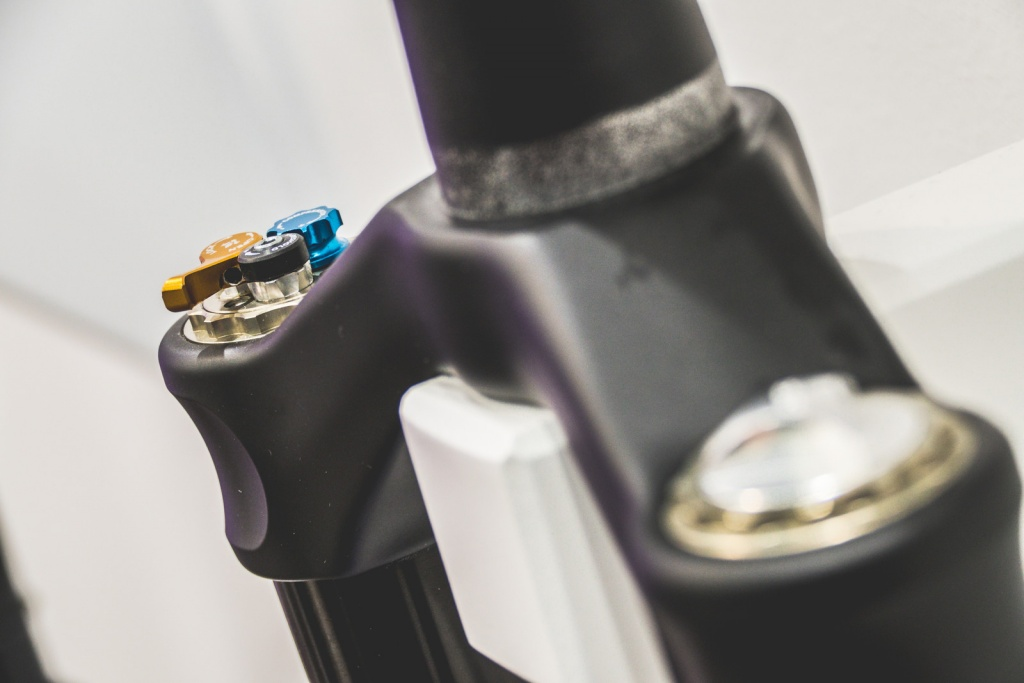 Новое железо: Обновки от Formula