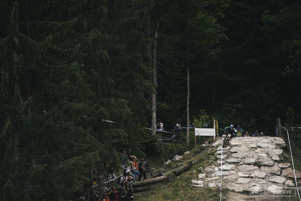Велоиндустрия: Обновлённые правила UCI на 2019 год