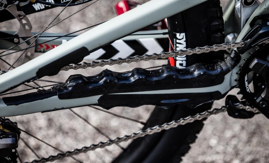 Ремонт и настройка: Тихий велосипед в 2020. Чиним PF/BB каретки и гремящую цепь