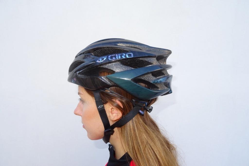 О горном велосипеде: Какую экипировку нужно обязательно купить для велосипеда