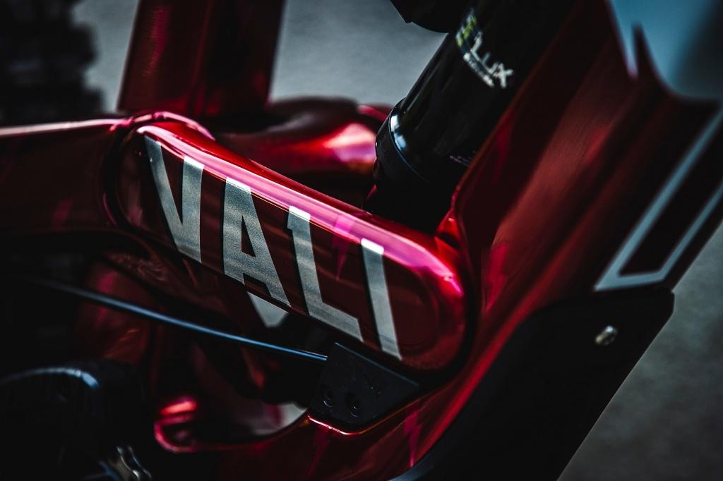 World events: Подборка велосипедов с Чемпионата Мира ч.2