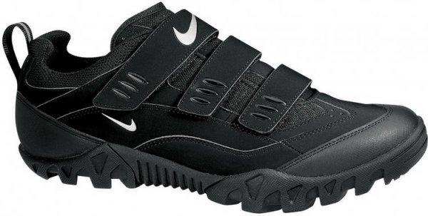 Nike Kato 4