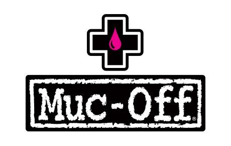 DISCO: Фрэш от Muc-Off!