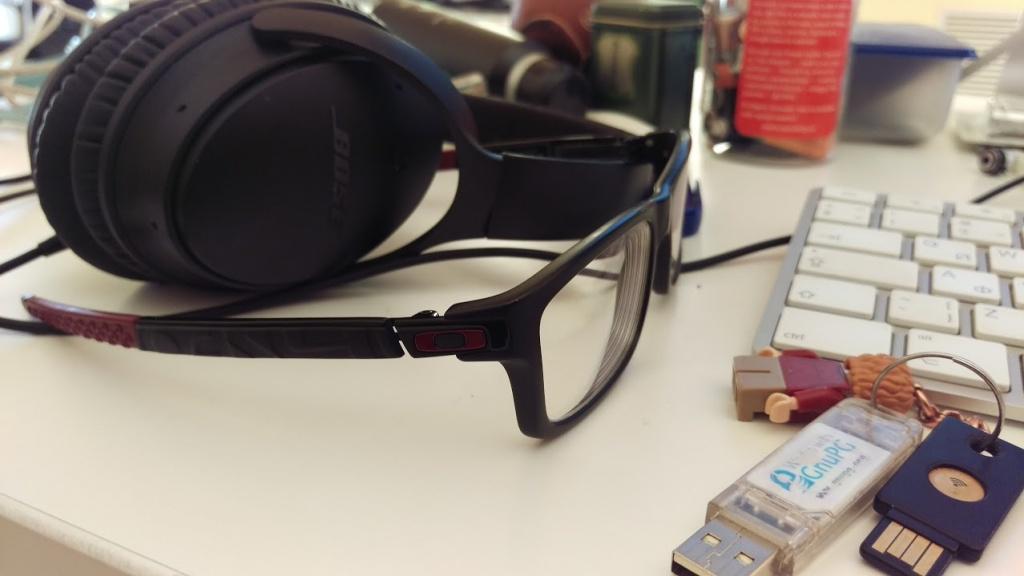 Купить glasses напрямую из китая в красногорск replaceable battery для квадрокоптера combo