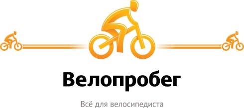 Наши гонки: Что-то пошло не так, Дзержинский