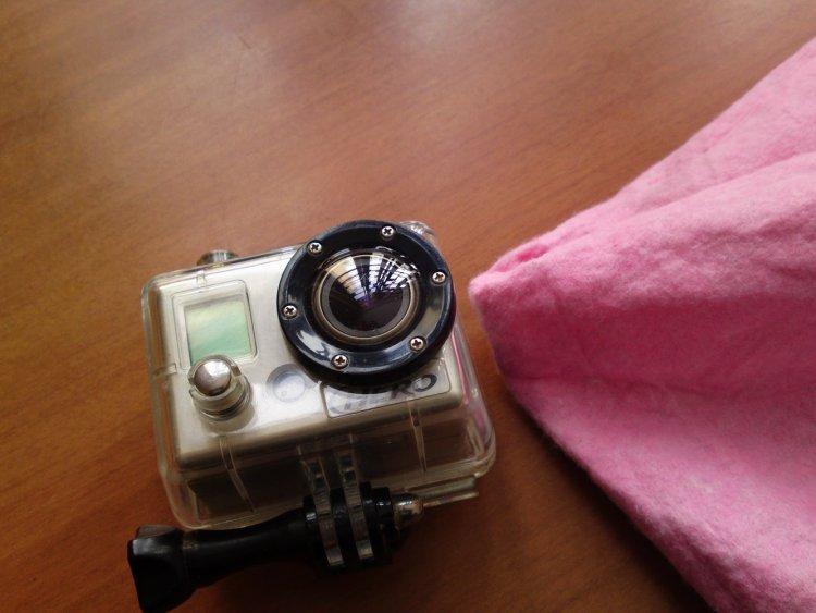 Сони фотоаппараты в хабаровске время вспомнить