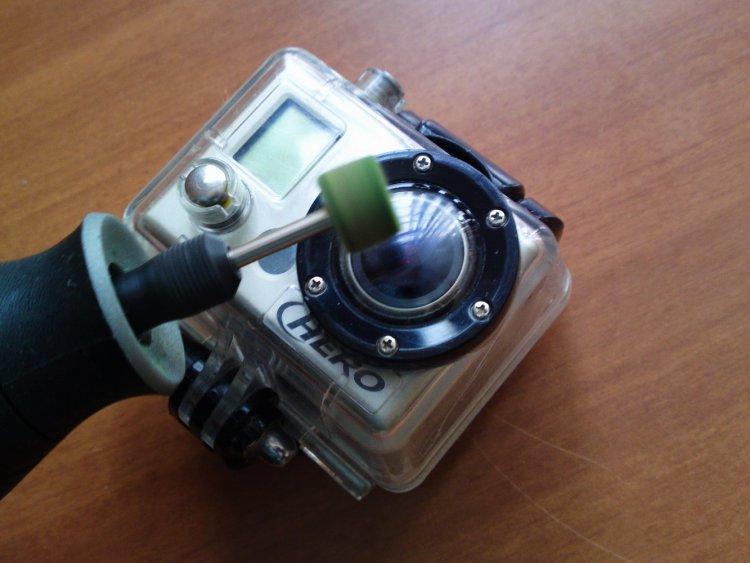 современный как отполировать экран фотоаппарата малые килты