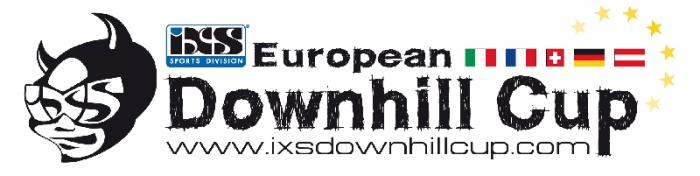 World events: Календарь iXS European Cup 2014 - Официально