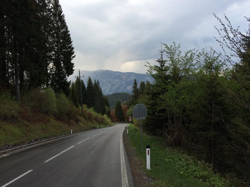 DISCO: La Slovenia 2016