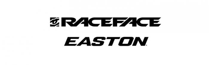 Велоиндустрия: Race Face + Easton Cycling