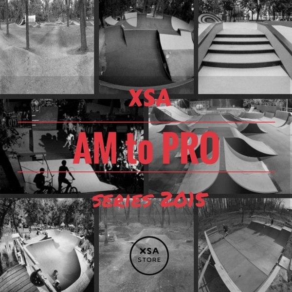 Блог им. AllaPoddubnaya: ОТКРЫТИЕ BMX СЕЗОНА. Первый этап чемпионата для новичков АМ to PRO.