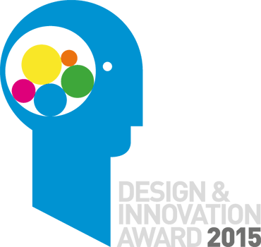 Новое железо: Design & Innovation Award - Enduro bikes