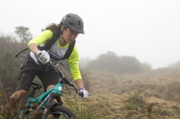 Блог компании Велоимперия: JULIANA BICYCLES анонсирует обновлённую команду!