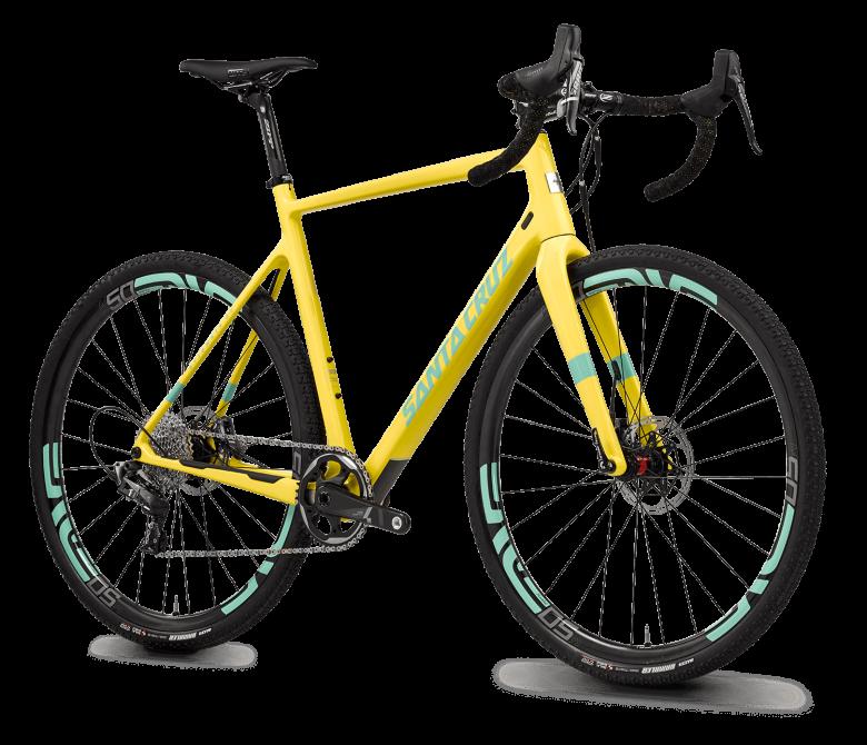 Блог компании Велоимперия: Santa Cruz -25% скидка на ваш новый байк
